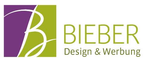 Almut Bieber, Design & Werbung, Striegistal